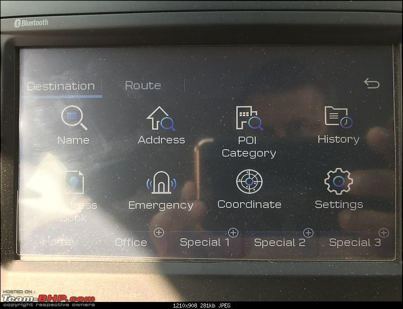 Step-by-step instructions: Updating the Hyundai Creta's Head-Unit software-img_8147.jpg