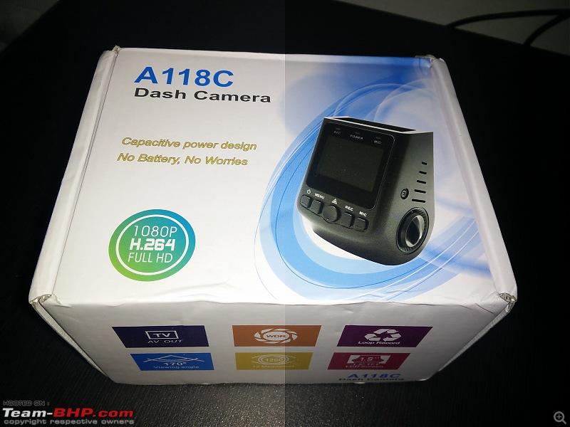 The Dashcam / Car Video Recorder (DVR) Thread-img_20170417_202501.jpg
