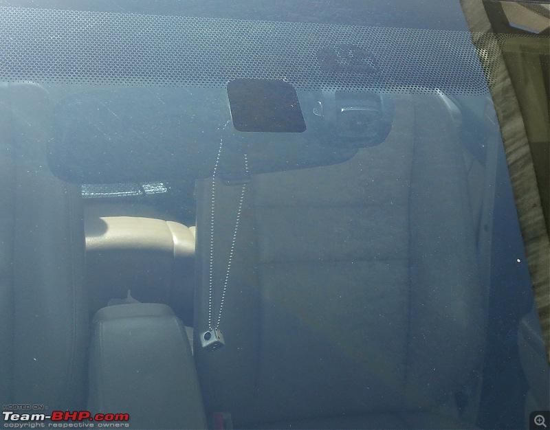 The Dashcam / Car Video Recorder (DVR) Thread-img_20170418_091511.jpg