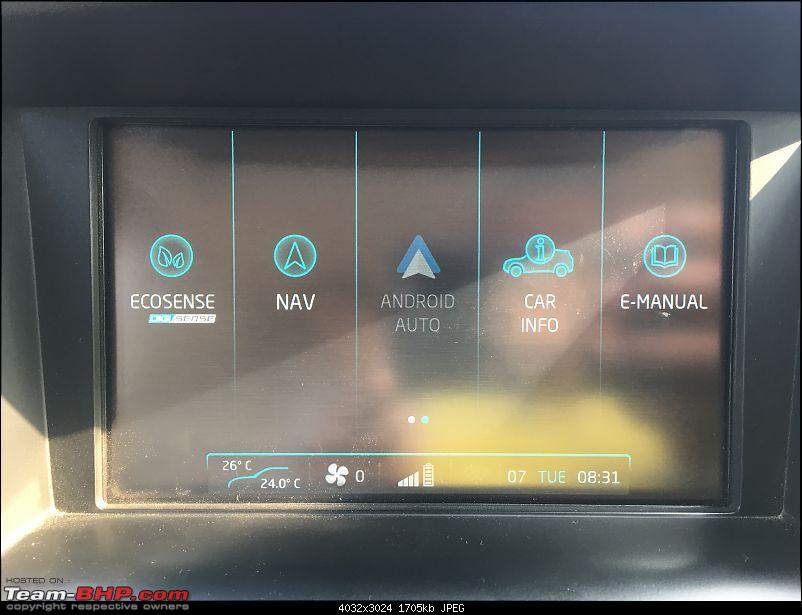 Mahindra XUV500 gets Android Auto, Connected Apps-img_1563.jpg