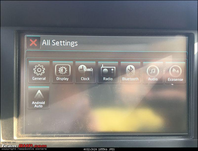Mahindra XUV500 gets Android Auto, Connected Apps-img_1567.jpg
