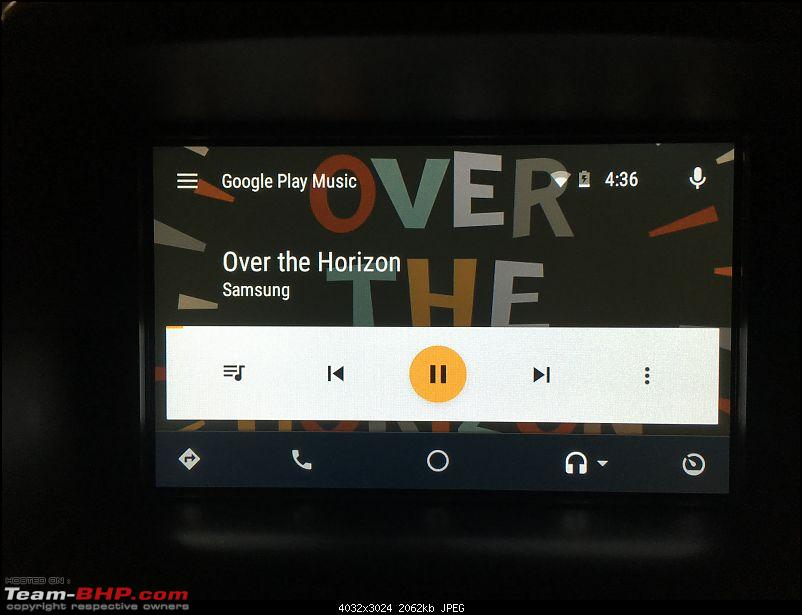 Mahindra XUV500 gets Android Auto, Connected Apps-img_1584.jpg