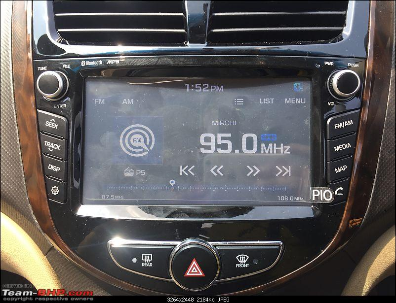 Hyundai Fluidic Verna : Upgraded to OEM Head-Unit with Touchscreen, Navigation & more-img_4319.jpg