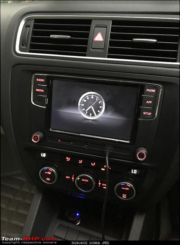 VW Polo/Vento : Replaced stock RCD320 with RCD330 Plus + rear view camera installation guide-img_1045.jpg