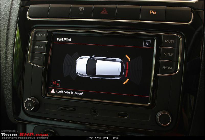 VW Polo/Vento : Replaced stock RCD320 with RCD330 Plus + rear view camera installation guide-img_4876.jpg