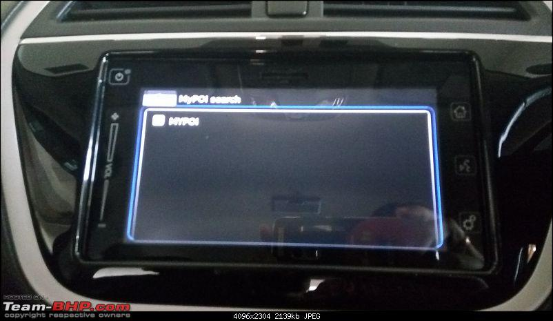 Importing Custom Map POIs on your Maruti SmartPlay Infotainment System (Suzuki SLDA)-page3.jpg