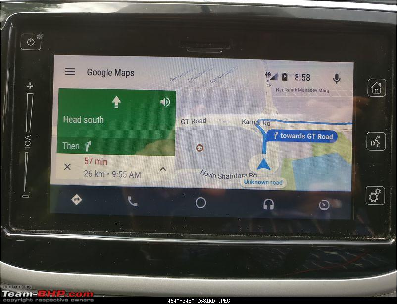 Android Auto update for owners of Maruti's older SmartPlay Infotainment System-img_20170721_085848.jpg