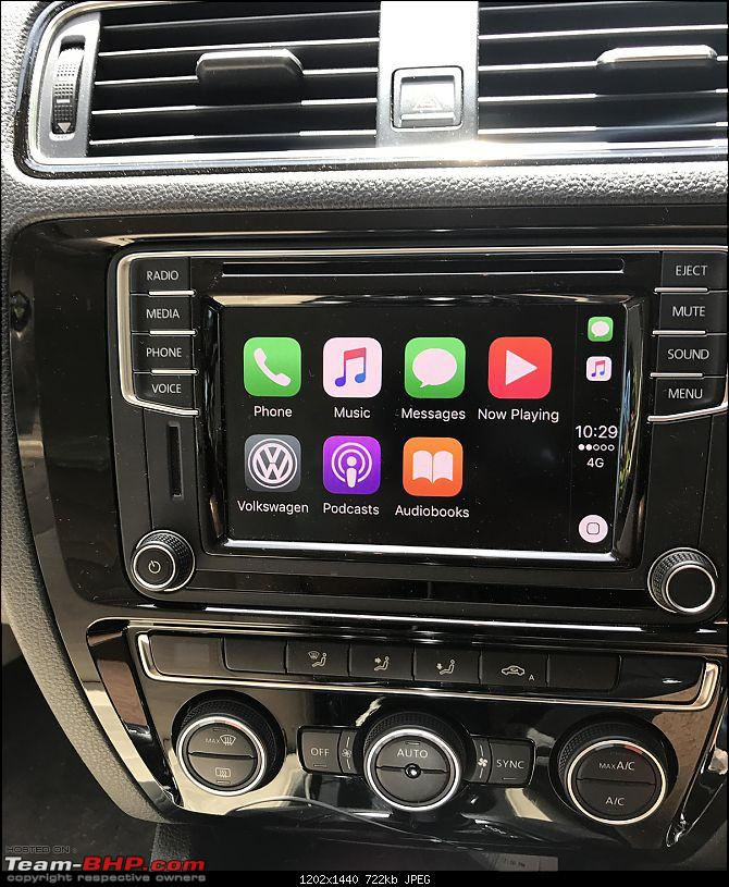 VW owners: Now get Apple CarPlay / Android Auto on your head-unit (MIB II)-img_2714.jpg