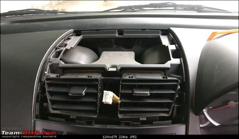 DIY: Upgrading my Swift's ICE system-4.-pull-out-expose-screws-holding-hu.jpg