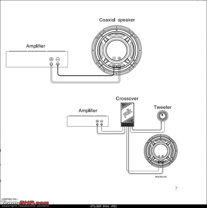 DIY: Upgrading my Swift's ICE system-components-coaxial-connection.jpg