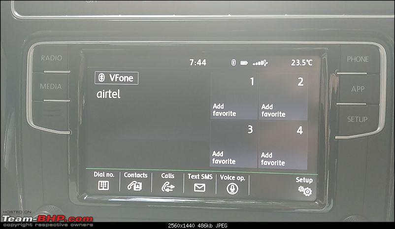Review: R340G head-unit in my Polo GT TSI-phonedefault.jpg