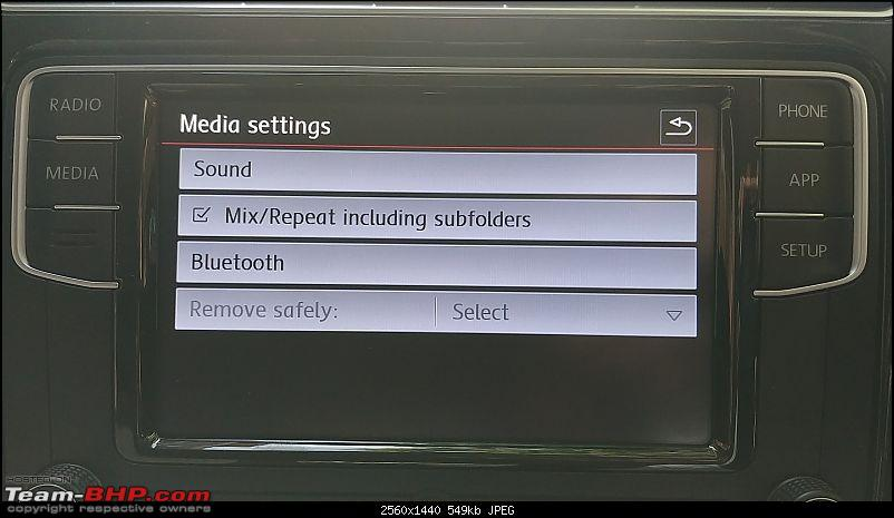 Review: R340G head-unit in my Polo GT TSI-mediasettings.jpg