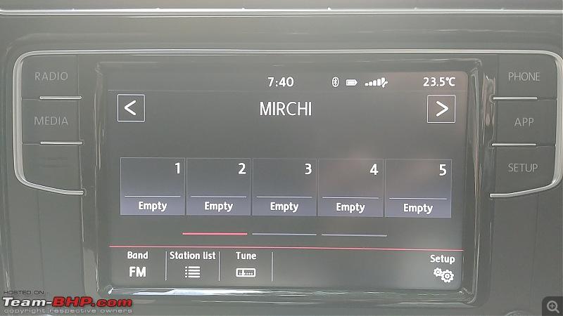Review: R340G head-unit in my Polo GT TSI-fmdefault.jpg