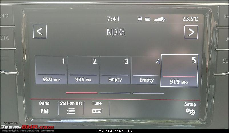 Review: R340G head-unit in my Polo GT TSI-storestations.jpg