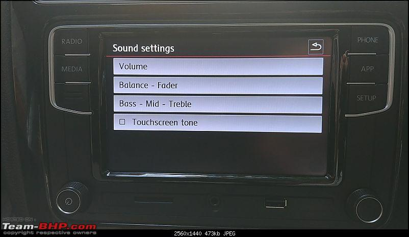 Review: R340G head-unit in my Polo GT TSI-soundsettings.jpg
