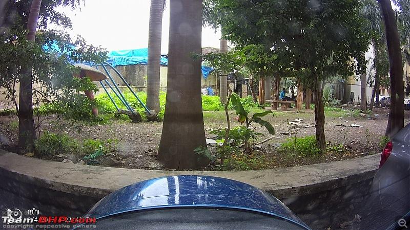 The Dashcam / Car Video Recorder (DVR) Thread-a_20180804182243.jpg