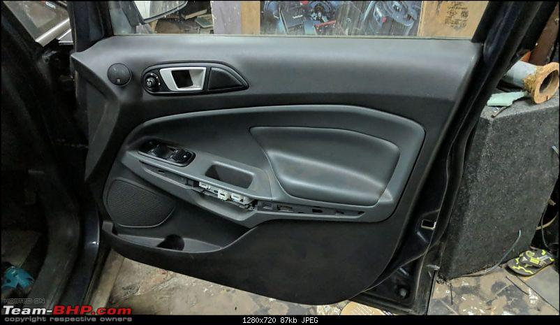 Ford EcoSport ICE upgrade with Morel and Helix: The need for Bass-whatsapp-image-20180803-16.07.53.jpeg