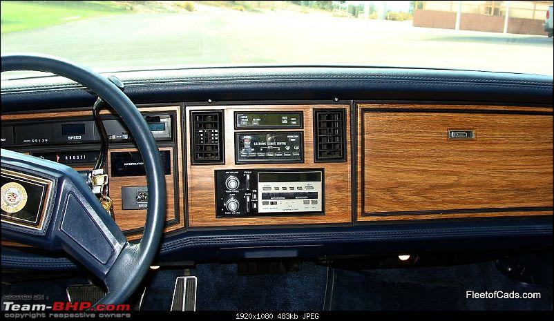 Upgrading your OEM Car Audio using DSPs (budget version)-1985-cadillac-bose.jpg