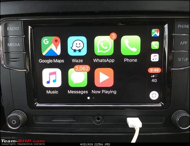 Skoda Yeti: Replacing the RCD510 (Bolero) with RCD330G Plus (RVC, Carplay, Android Auto & more)-img_3420.jpg