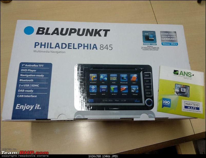 Blaupunkt Philadelphia 835 for VW Passat & others?-img_20181207_1733281024x768.jpg