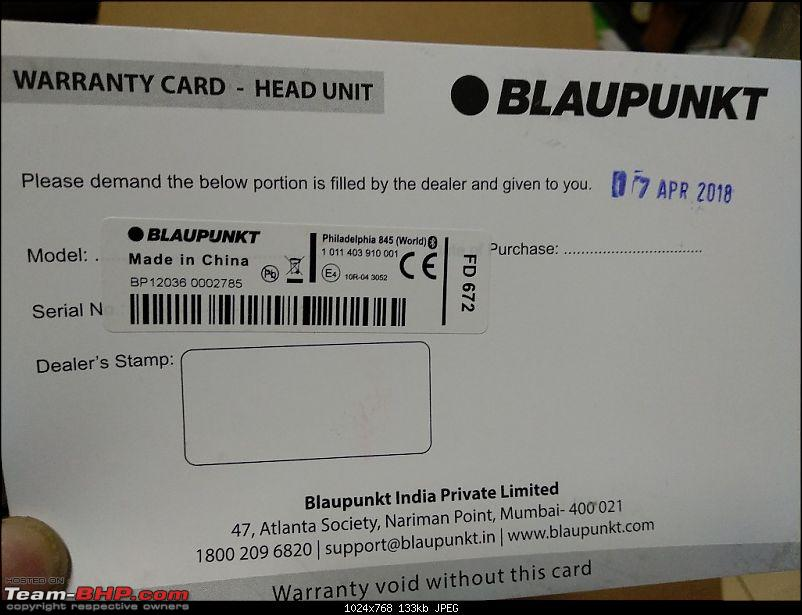 Blaupunkt Philadelphia 835 for VW Passat & others?-img_20181207_1736111024x768.jpg