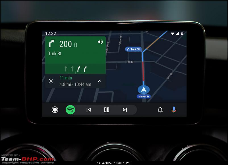 Google to roll out new Android Auto interface-screenshot-20190507-1.40.46-pm.png