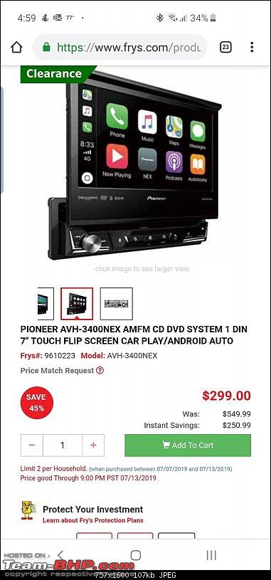 The Android Head-Unit buying guide-1562925865954.jpg