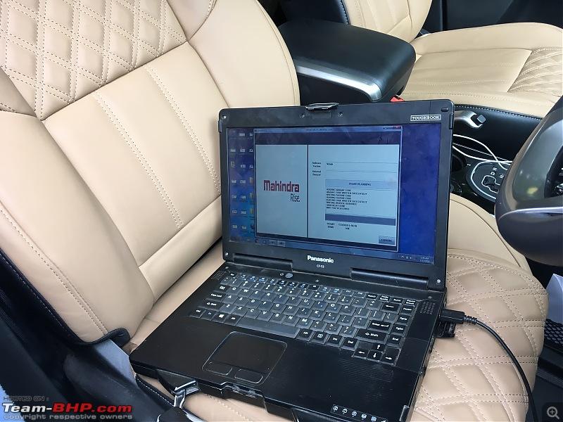 Mahindra XUV500 to get Apple CarPlay on top trim-b2b9014d72dd41dd881325071d292d29.jpeg