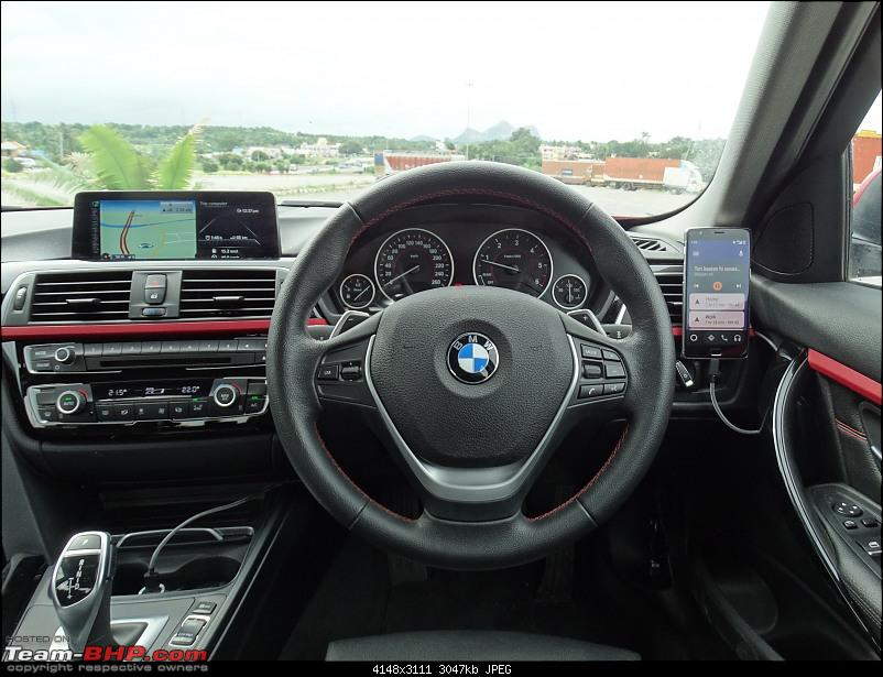 Missing Android Auto in my BMW - What to do?-dsc04788.jpg