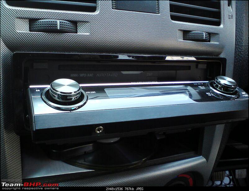 What Head unit does your car have?-dsc00050.jpg