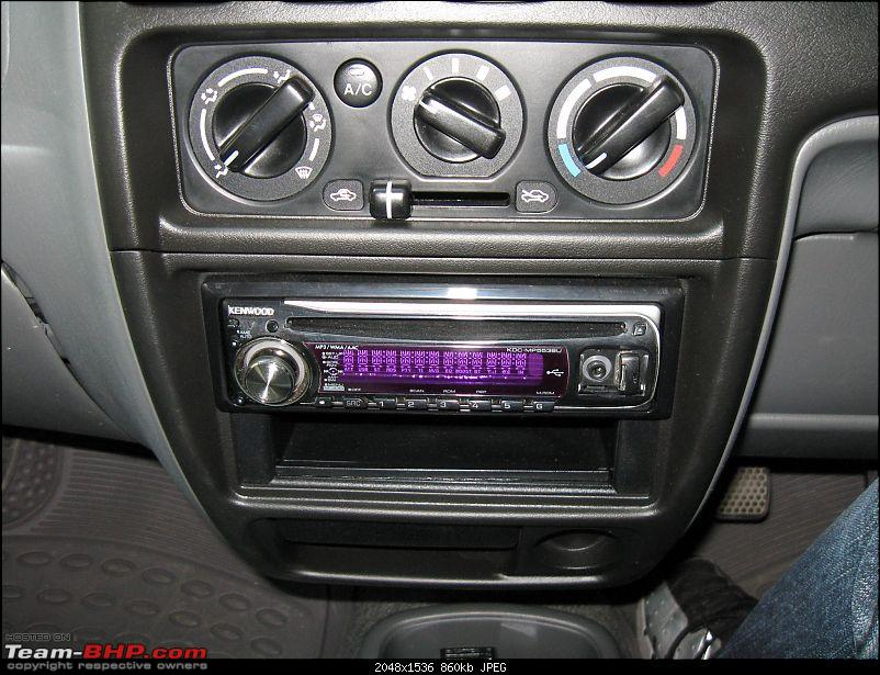 Alto - ICE Upgrade with DLS, Kenwood, Blaupunkt. Updated pics on pg 3-img_0904.jpg