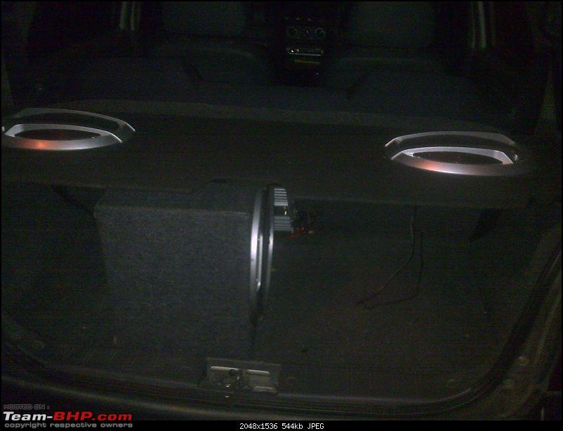 subwoofer enclosure for suzuki alto-image0198.jpg