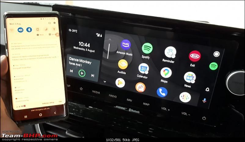 Wireless Android Auto for cars without inbuilt WiFi-img20200805wa0024.jpg