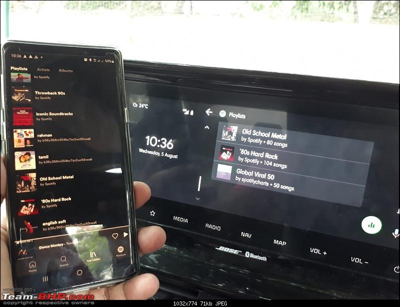 Wireless Android Auto for cars without inbuilt WiFi-img20200805wa0019.jpg