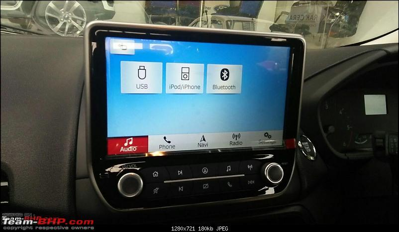 Ford EcoSport infotainment will now run on Android OS-img20180427wa00501.jpg