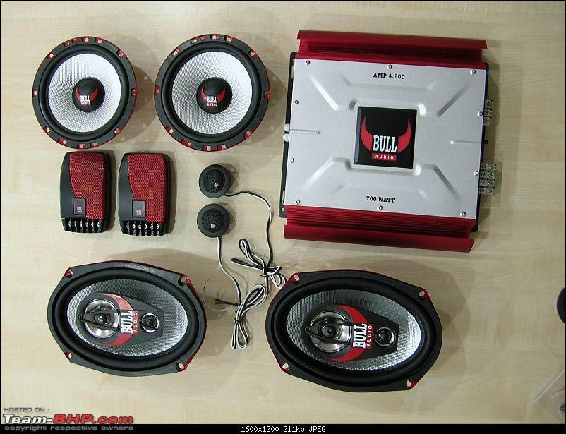 Wife's Corolla gets BULL Audio - Install & Opinions-bull-016.jpg