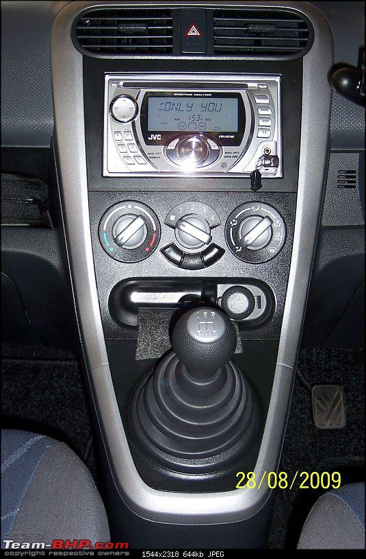 What Head unit does your car have?-100_1421.jpg