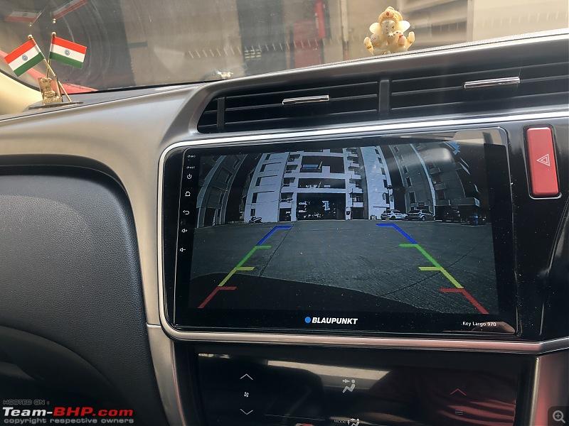 "Honda City ICE upgrade & dashcam setup | Blaupunkt 10.1"" Android Head Unit-img_6331.jpg"