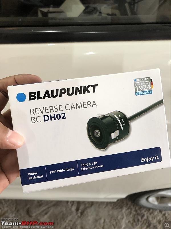 "Honda City ICE upgrade & dashcam setup | Blaupunkt 10.1"" Android Head Unit-img_5903.jpg"