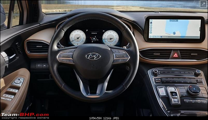 Tata removes physical infotainment controls from the Altroz!-santafe.jpg