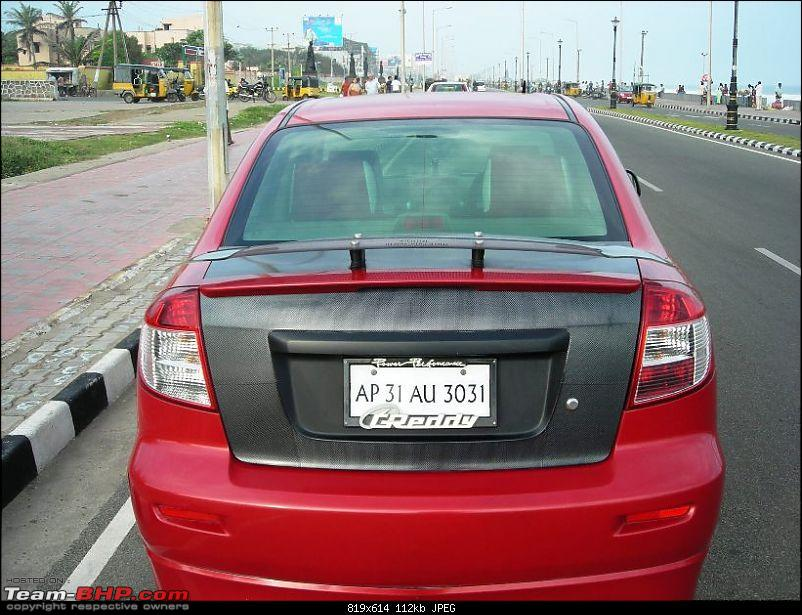 This baby rocks my SX4!-rear-view.jpg