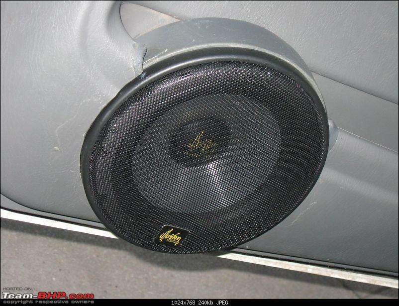Alto - ICE Upgrade with DLS, Kenwood, Blaupunkt. Updated pics on pg 3-img_1086.jpg