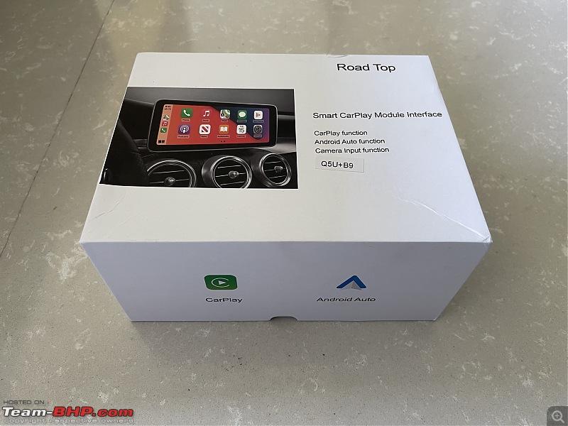 DIY: Adding Apple Carplay / Android Auto to my Audi A4 (B9)-2.-car-play-box.jpeg