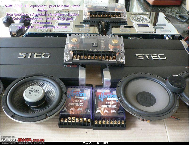 Swift - Diesel - ICE - Steg + MB Quart [Q Line] + Illusion [Carbon].-label-swift-ice-install-part-equipment-static.jpg