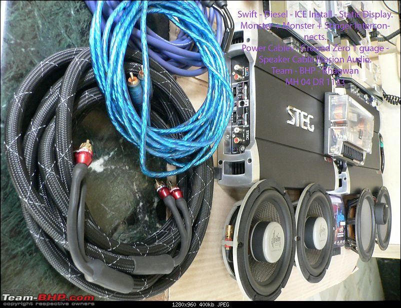 Swift - Diesel - ICE - Steg + MB Quart [Q Line] + Illusion [Carbon].-labeled-swift-ice-install-part-equipment-static.jpg