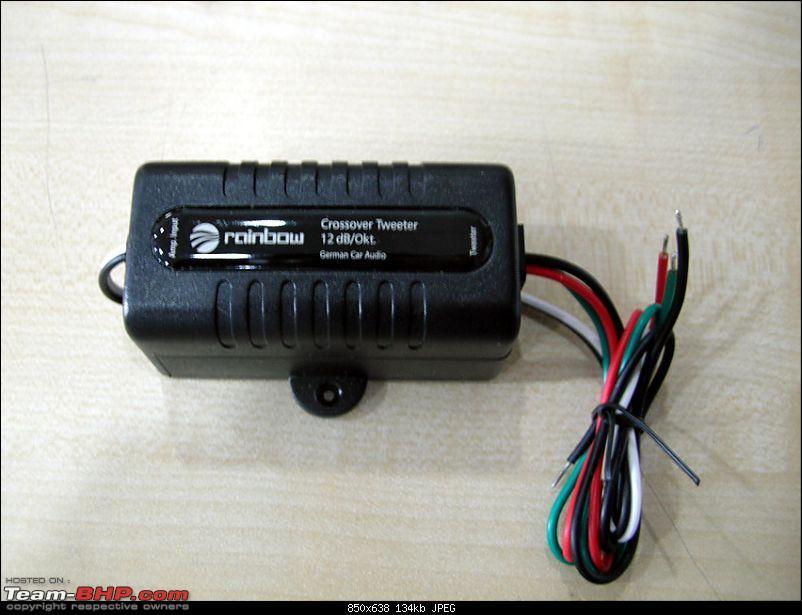 Land Rover Audio Install-land-rover-install-3.jpg