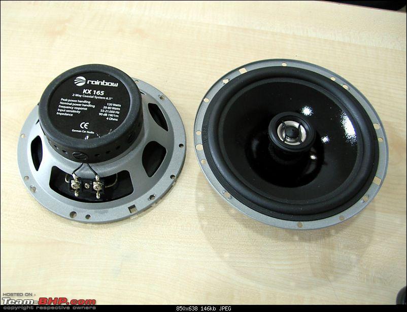 Land Rover Audio Install-land-rover-install-6.jpg