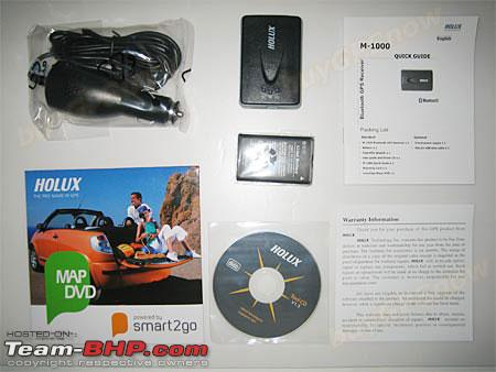 Name:  m1000_in_the_box.jpg Views: 449 Size:  31.7 KB