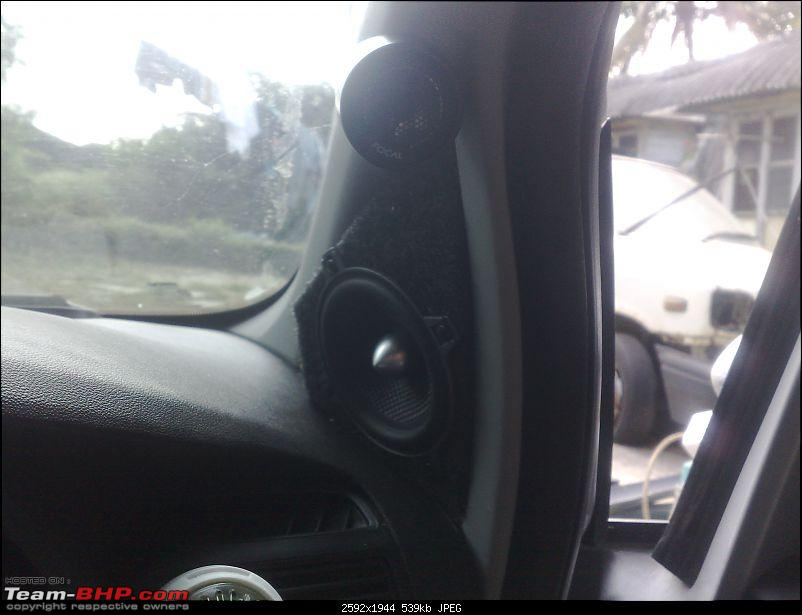 Punto ICE - Focal Access 165 A3 + Focal Solid 4 AMP-02012010288.jpg