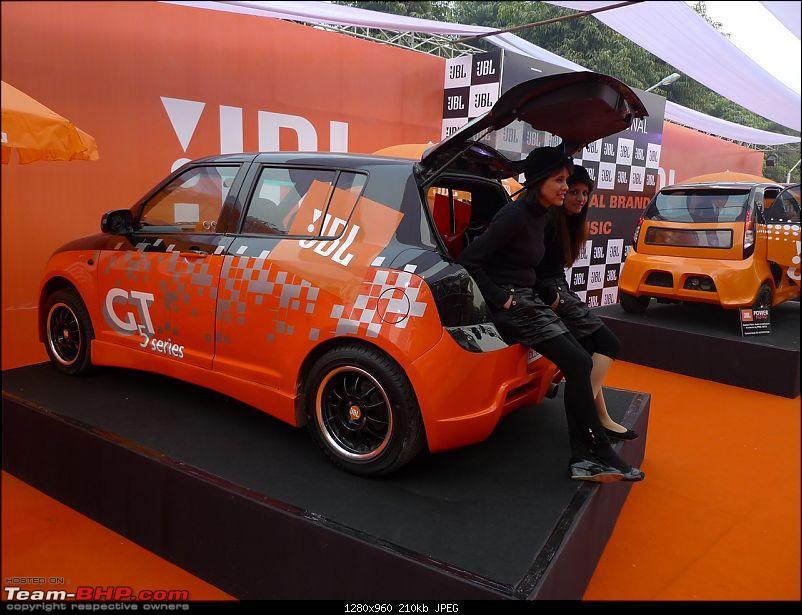 JBL at the Auto Expo 2010-p1030788.jpg